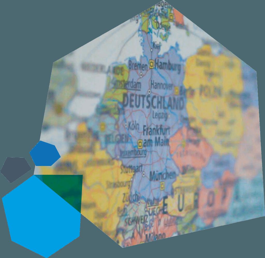 Home | European Burns Association (EBA)